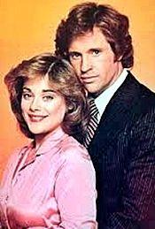 Classic Tv Shows Angie Jaren 70