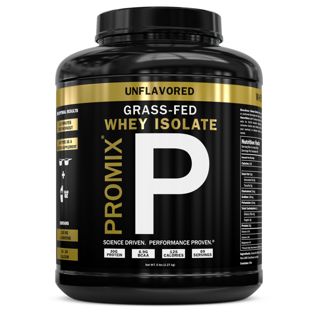 Shop For Grass Fed Whey Protein Isolate Made With Real Ingredients Nothing Artifici Casein Protein Powder Grass Fed Whey Protein Grass Fed Whey Protein Powder