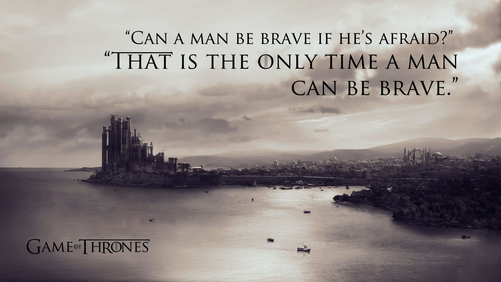 Check Out These Game Of Thrones Windows 10 Wallpapers Game Of Thrones Quotes Game Of Thrones King Game Of Thrones Instagram