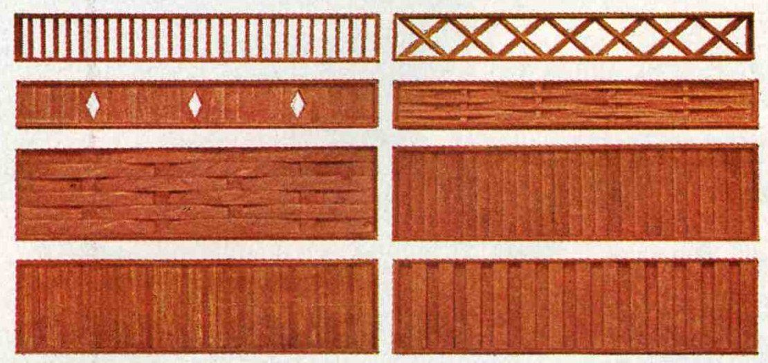 10 Ideas For Landscaping A Mid Century Home Fencing Pinterest