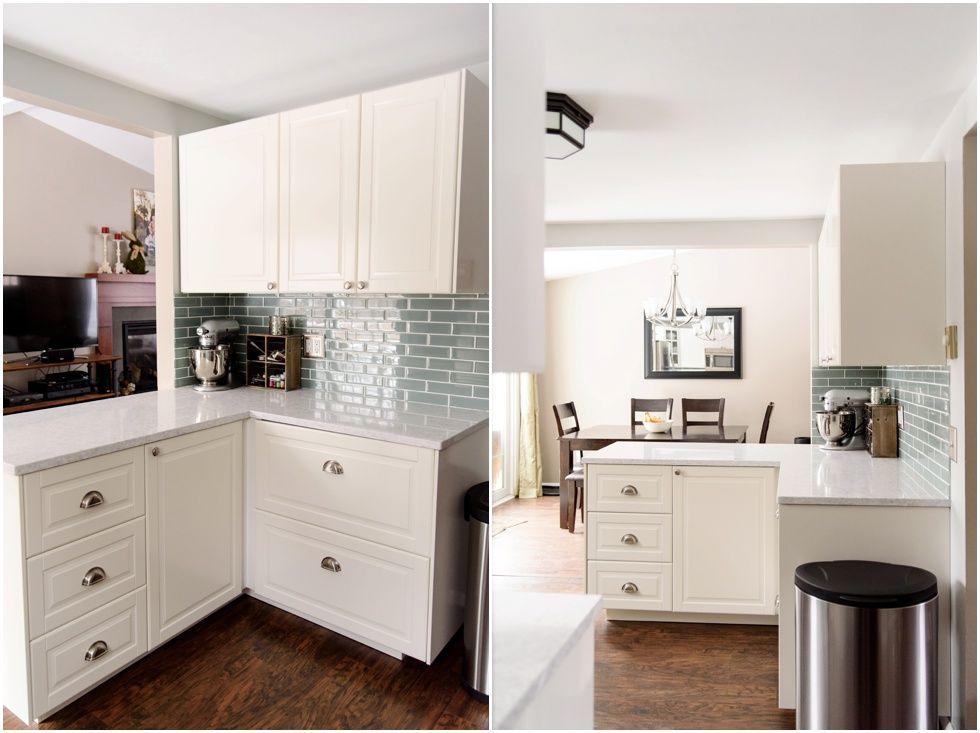 My Ikea Kitchen Renovation Project White Kitchen Rustic White Ikea Kitchen Ikea Kitchen Planning