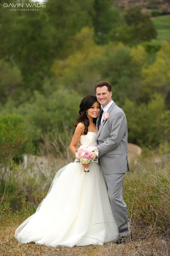 Strawberry Farms Wedding | Susan and Dave » Orange County Destination Wedding Photography Blog | Gavin and Erin Wade