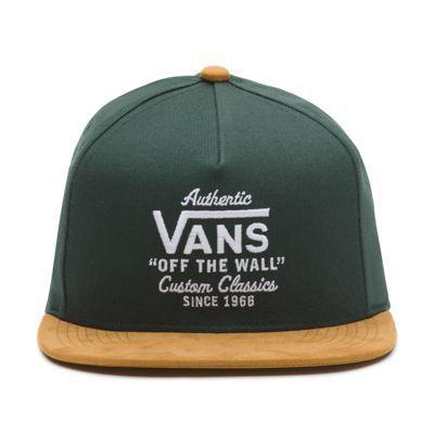 Wabash Snapback Hat  08649e6dc5b