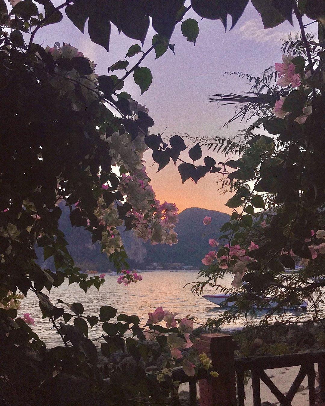 ʜᴇᴀᴠᴇɴ ıs ᴀ ᴘʟᴀᴄᴇ ᴏɴ ᴇᴀʀᴛʜ 🔮 . . . . . . . #love #heavenonearth #summernights #vacation #mood #pastel #agameoftones #su...