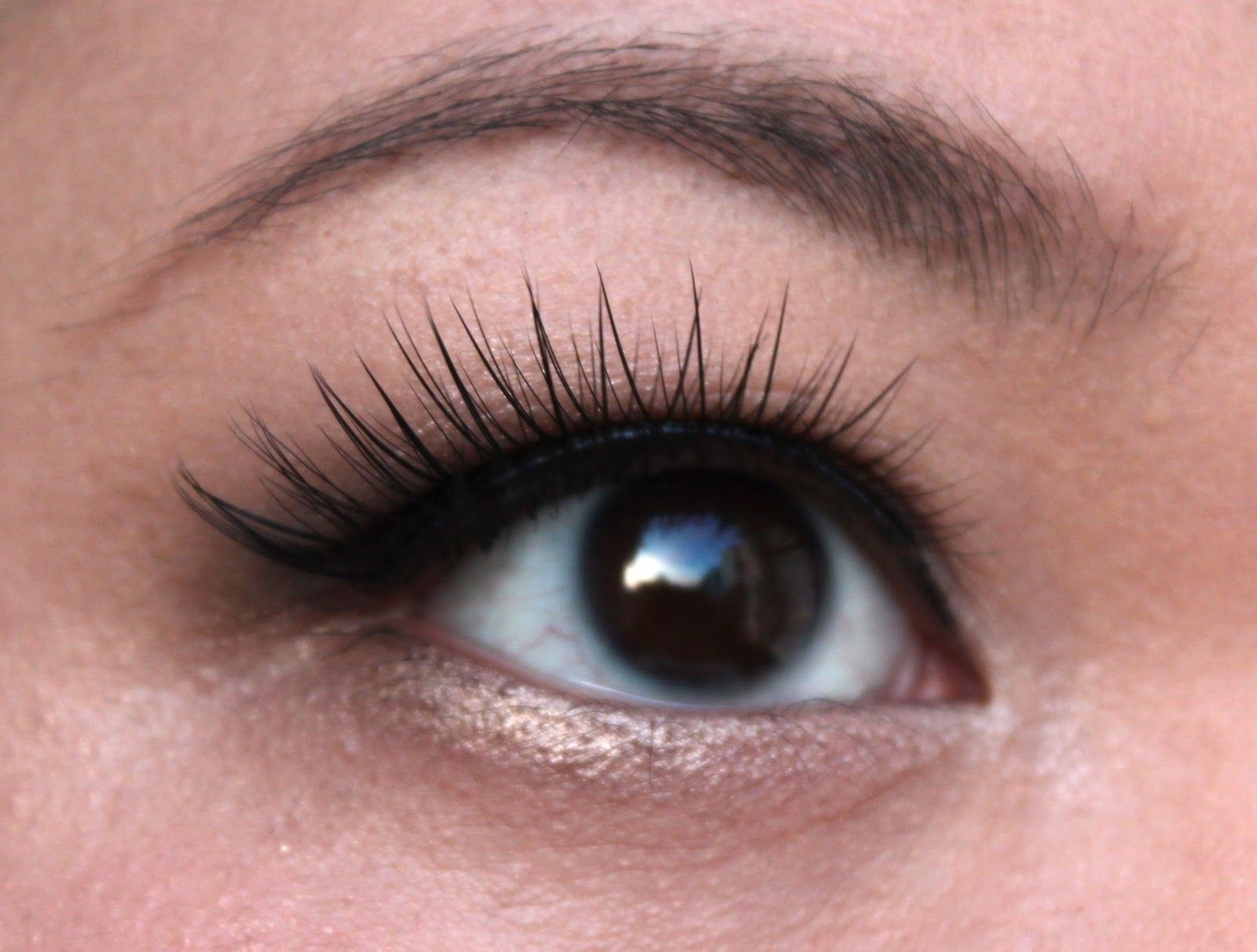 best false eyelashes for asian eyes | Eyelashes ...