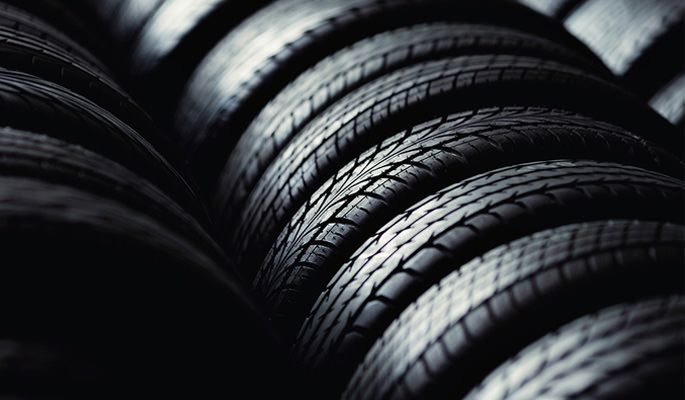 What Time Does Discount Tire Close >> Pin By Valuetread On Cheap Tires Cheap Tires Tyre Shop Tires For