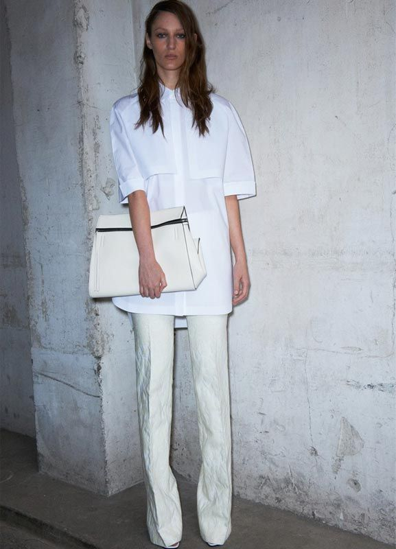 Céline Resort 13