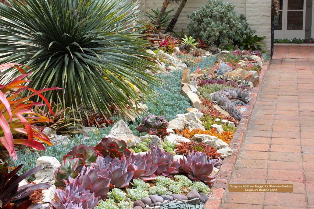 b258f2642a62a4fc8fccff02f512a1d8 - Botanical Gardens Corona Del Mar Ca