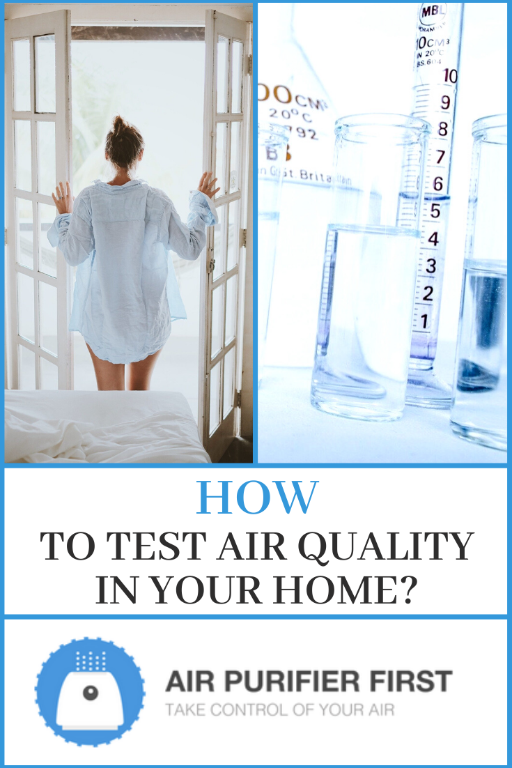 Pin On Best Of Home Air Quality Guides