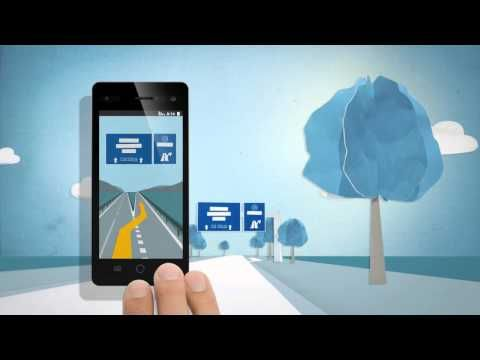 Best Offline Gps App For Android