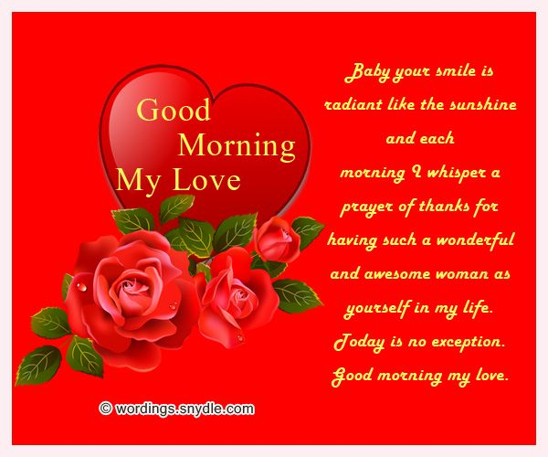 Good Morning Quotes And Sayings For Someone Special: Pin By Angelica Florence On Angelina Florence