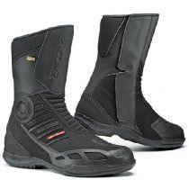 TCX AIR TECH GORE-TEX MOTORCYCLE TOURING BOOT