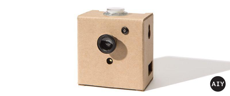 Diy smart cameras diy home security security cameras