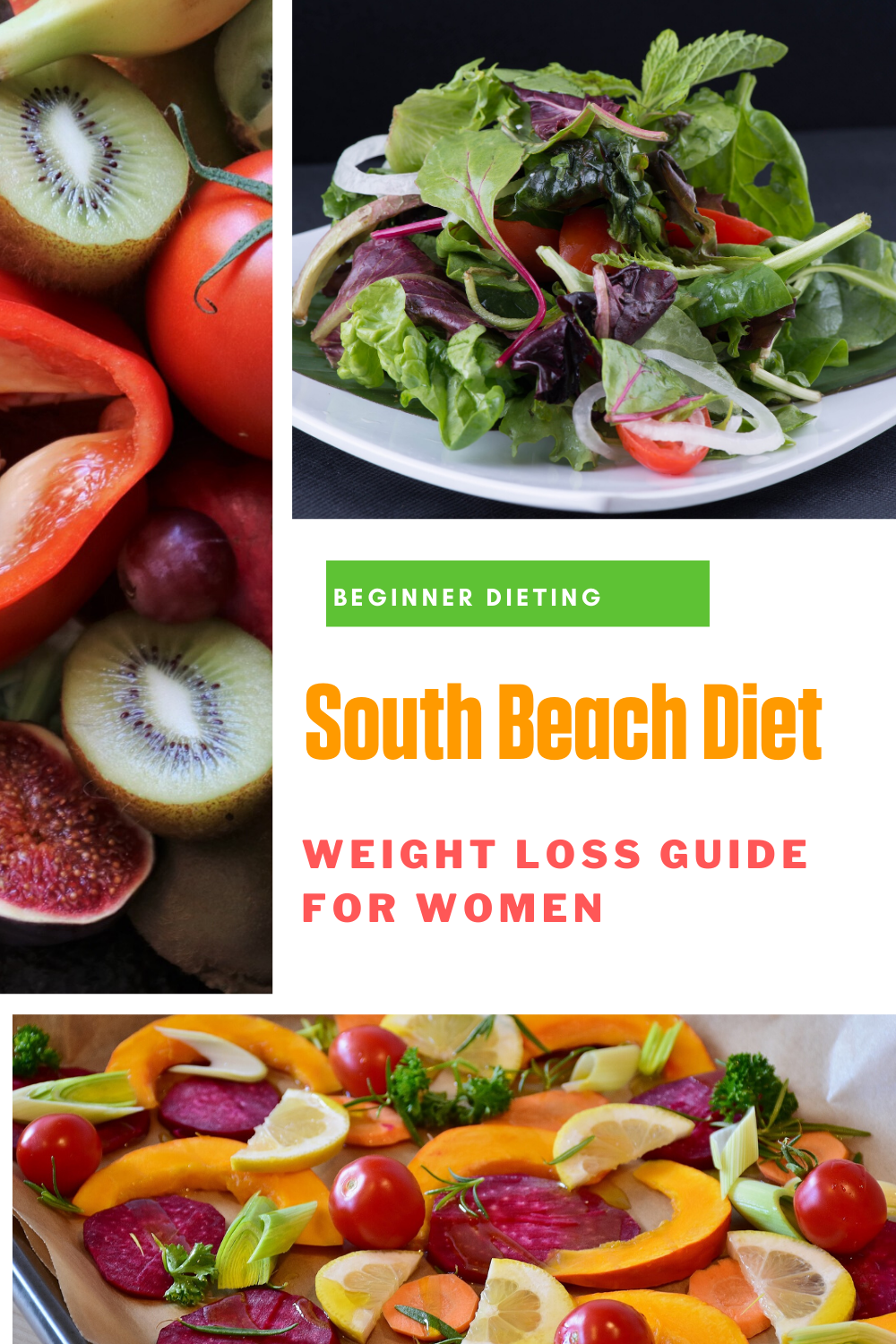 South Beach diet weight loss results #southbeachdietphase1