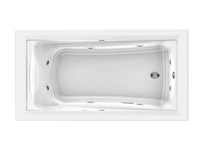 Ideal American Standard Bathtub Size ~ http://lanewstalk.com/how-to ...