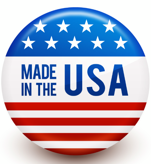 Made In The U S A King Logo Allianz Logo The Unit