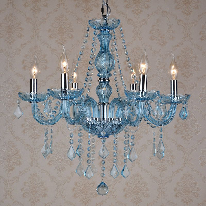 Fancy Chandeliers For Sale Pink Color With Gold Body Chandelier Light Crystal Chandelier Modern Chandelie Chandelier For Sale Crystal Chandelier Gold Bodies