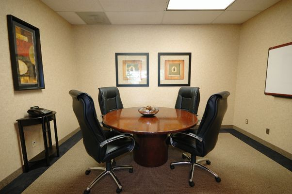 Small Conference Room Office Furniture Design Meeting Room