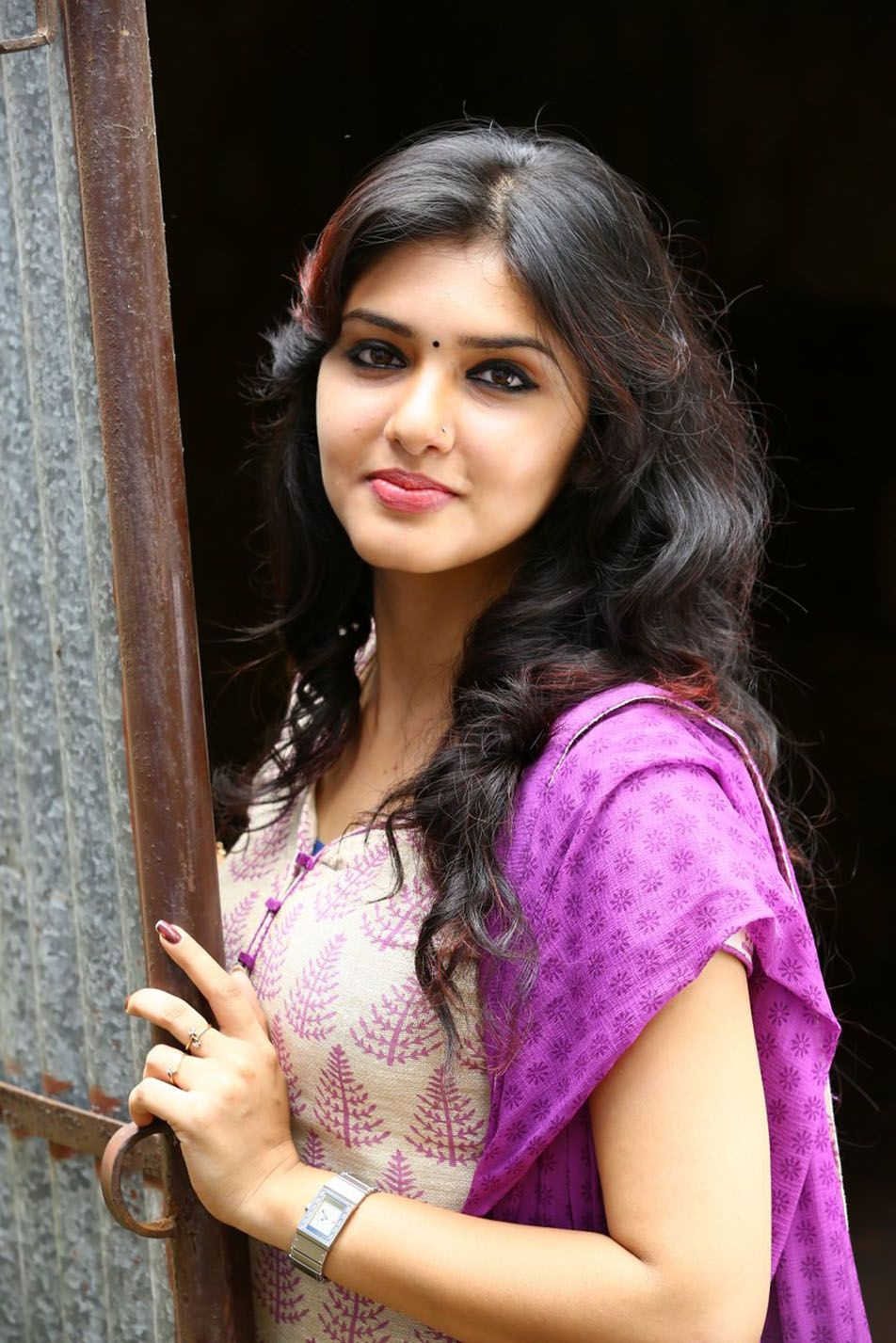 Malayalam Actress Photos Gallery  Nice Photography In -4990