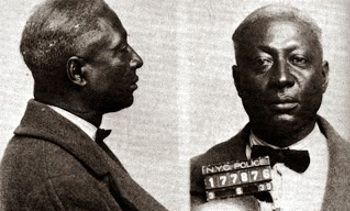 In 1915, Leadbelly (real name William Huddie Ledbetter) was arrested for carrying a pistol, and sentenced to serve 30 days on a chain gang. He waited until the guard wasn't looking and simply ran away, dodging bullets and guard dogs. He went to jail again in 1917, this time for killing a family member in a fight over a woman, and was sentenced to seven to 35 years. He didn't try escaping again; at least, not by conventional means. After serving the minimum seven years, h