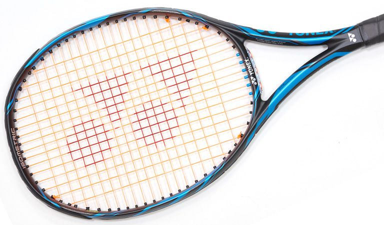 Yonex Ezone Dr 100 Blue Racquets Tennis Racket Racquets Tennis Equipment