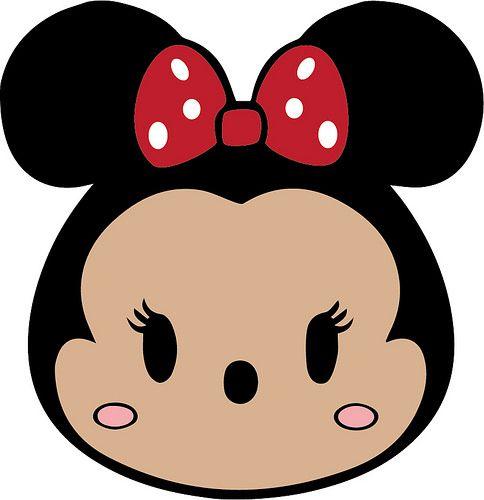 Tags Free File Disney Diy Minnie Mouse Theme Party Minnie