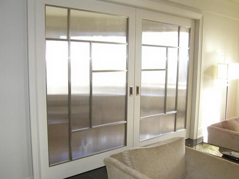 Pocket Doors Lowe S Door Interesting Decorative Element For Home Style