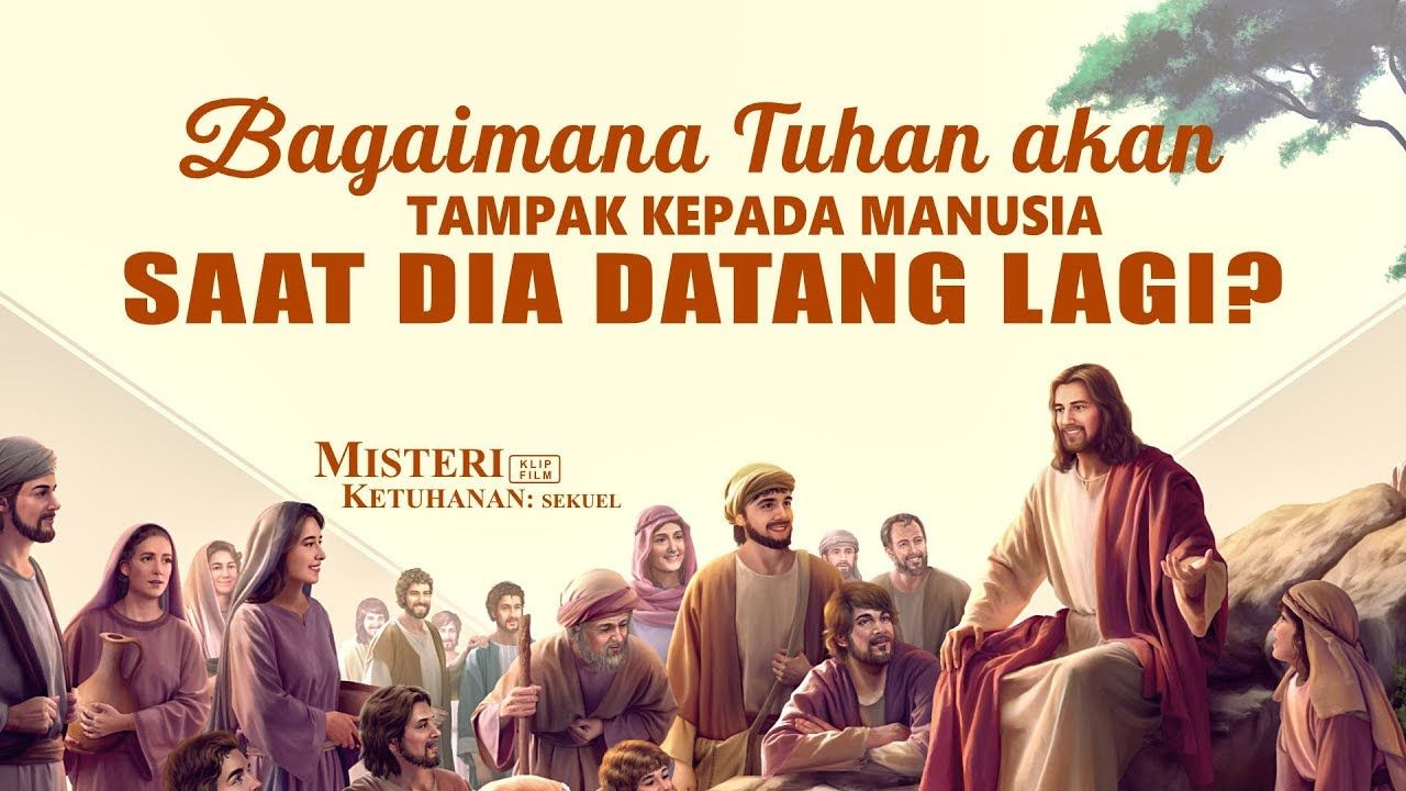 Pin Di Film Kristen