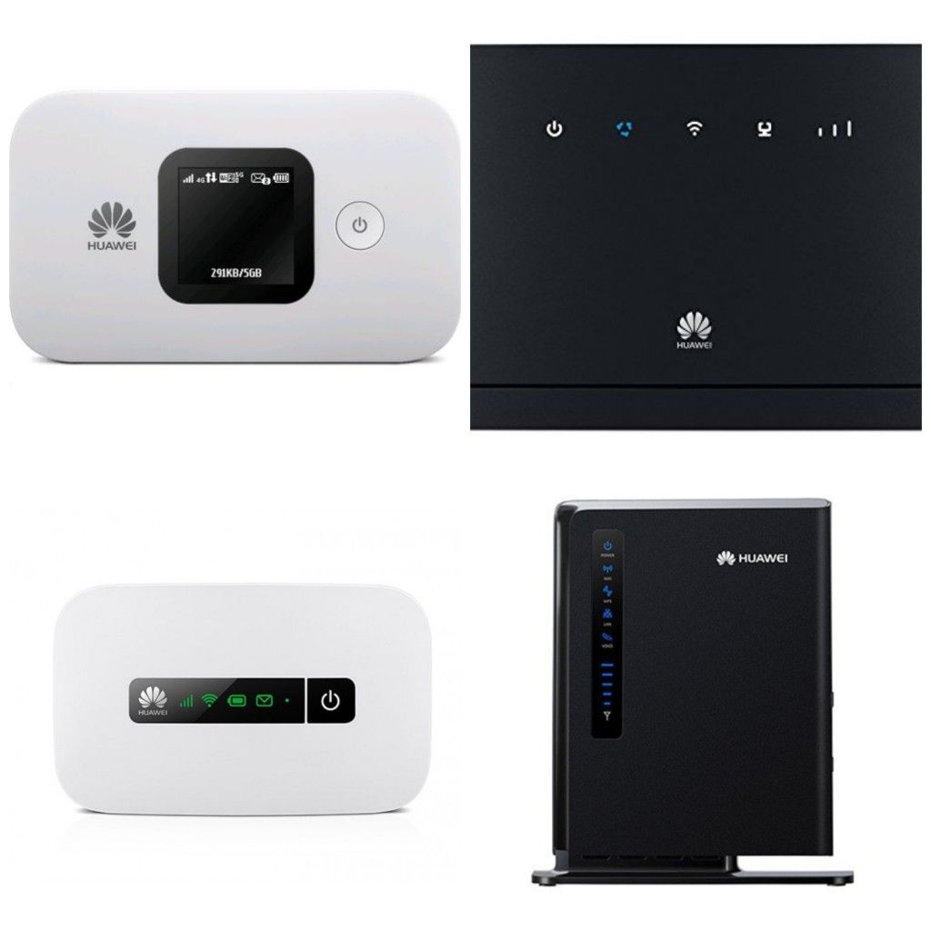 unlock Huawei Modem And Mifi For work All sim 💪💪💪💪💪 #love