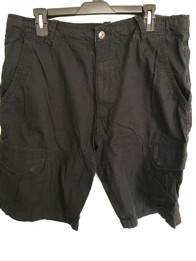 067bda695d mens Jordan Cargo Shorts #fashion #clothing #shoes #accessories # mensclothing #shorts (ebay link)