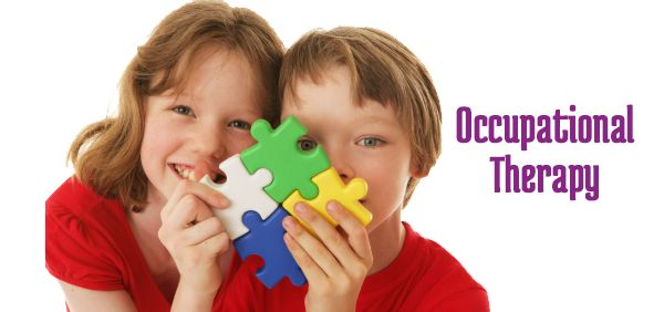 Contact us today for more information about pediatric occupational - occupational therapist job description