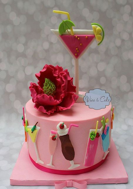 Join And Vote World S Most Inspiring Cake Artist Birthday Cake