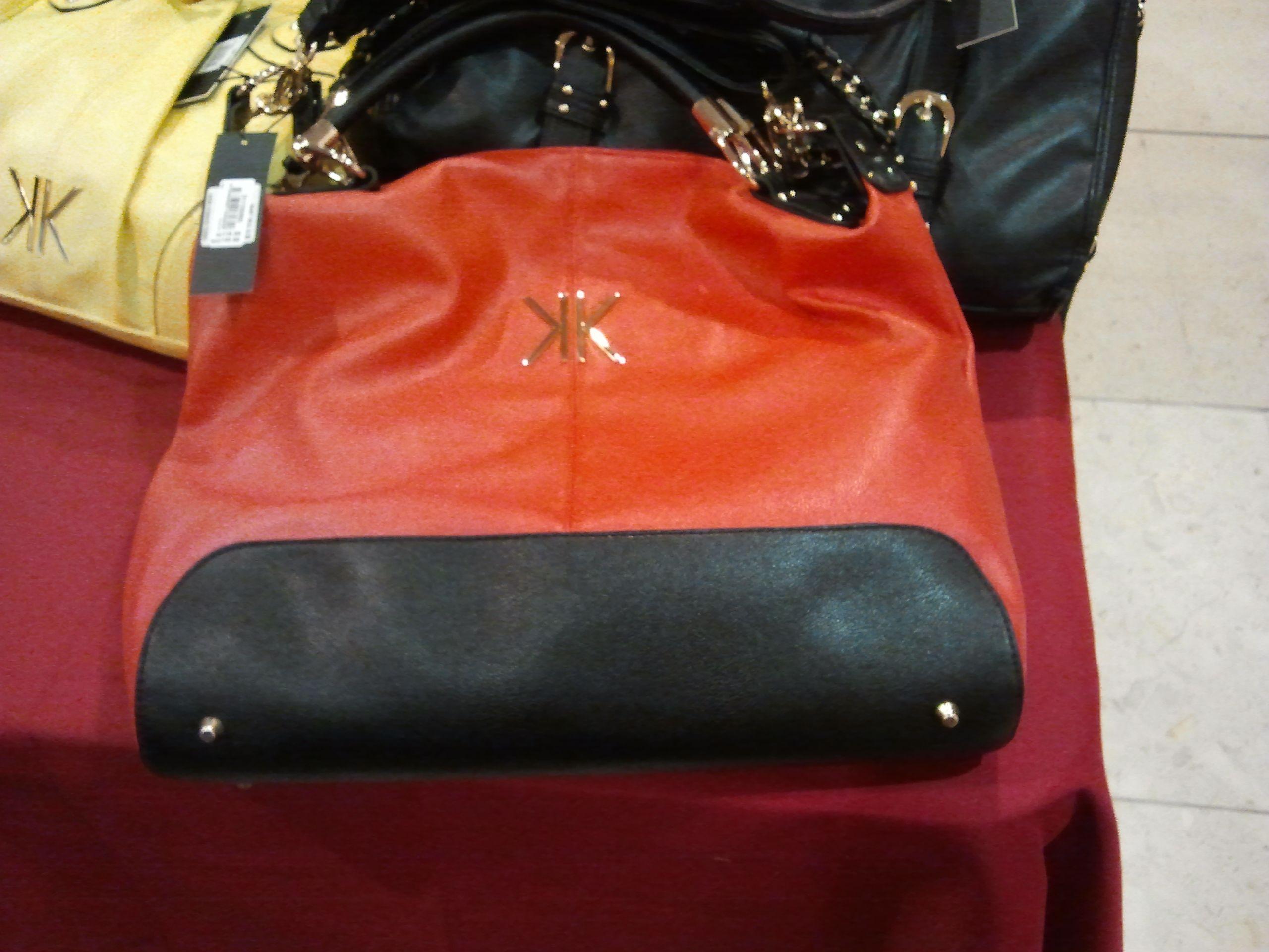 Kerry Strandbags Kk Handbag 119 00