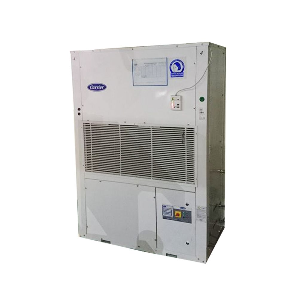 Innovative Series with Industry-leading Performance.High COP, low power consumption, low overall running cost.