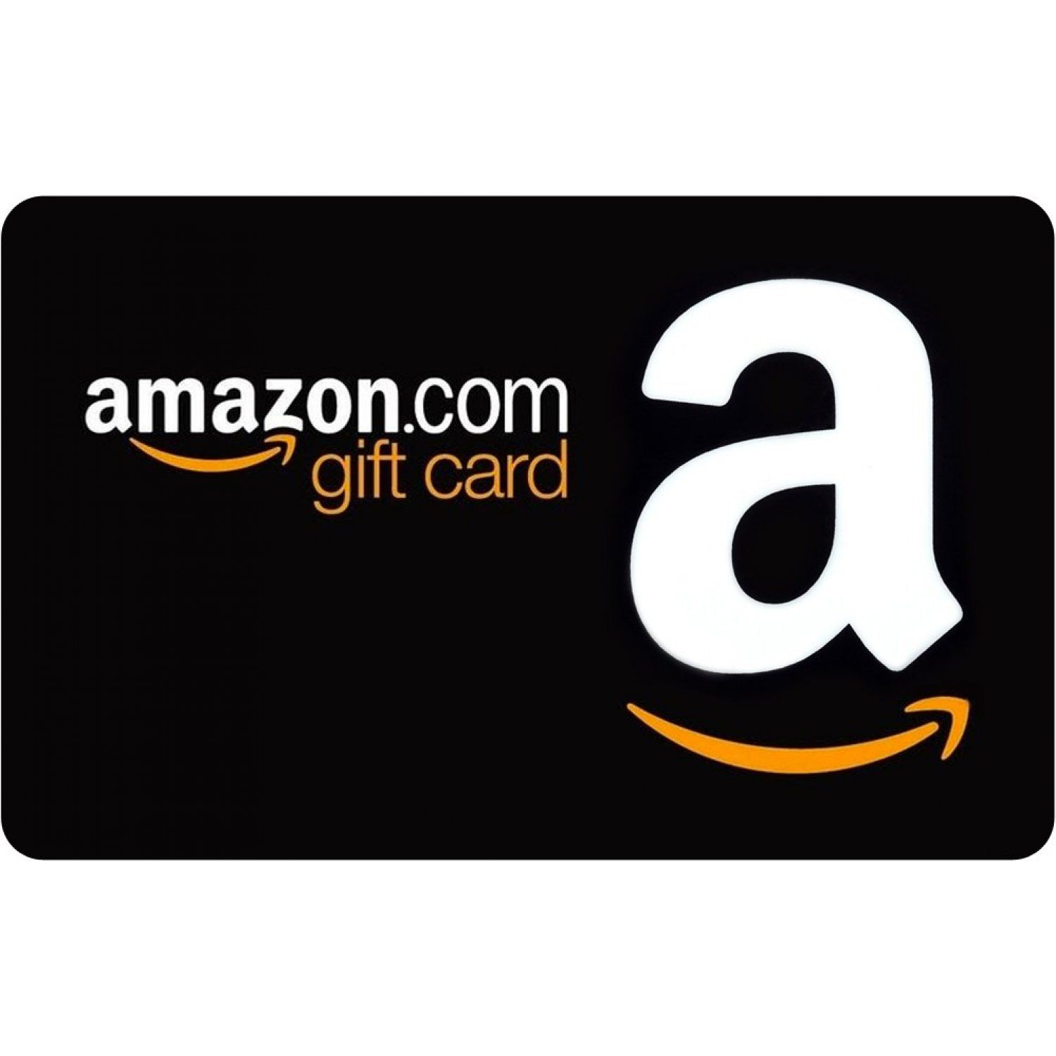 Pin On Get Amazon Gift Cards