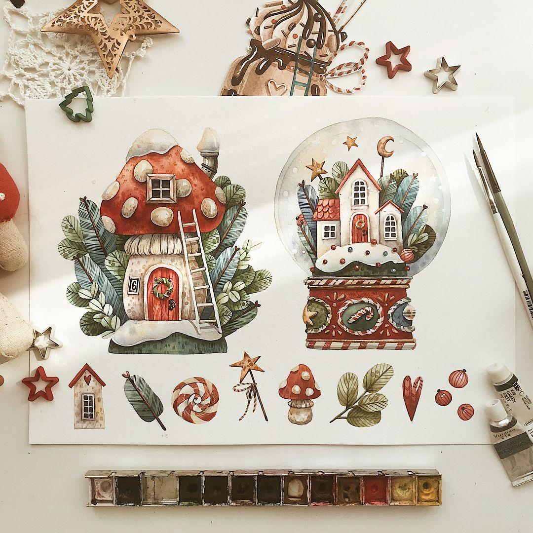 Постеры открытки тоня ткач, надписями пипец