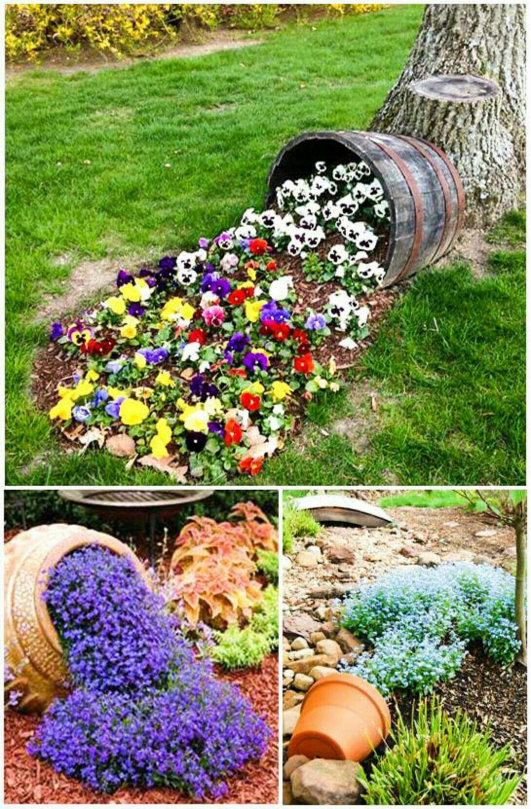 Photo of Gartengestaltung