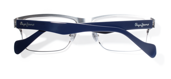 Eyemart Express Mens Glasses Frames Glasses Eye Glasses