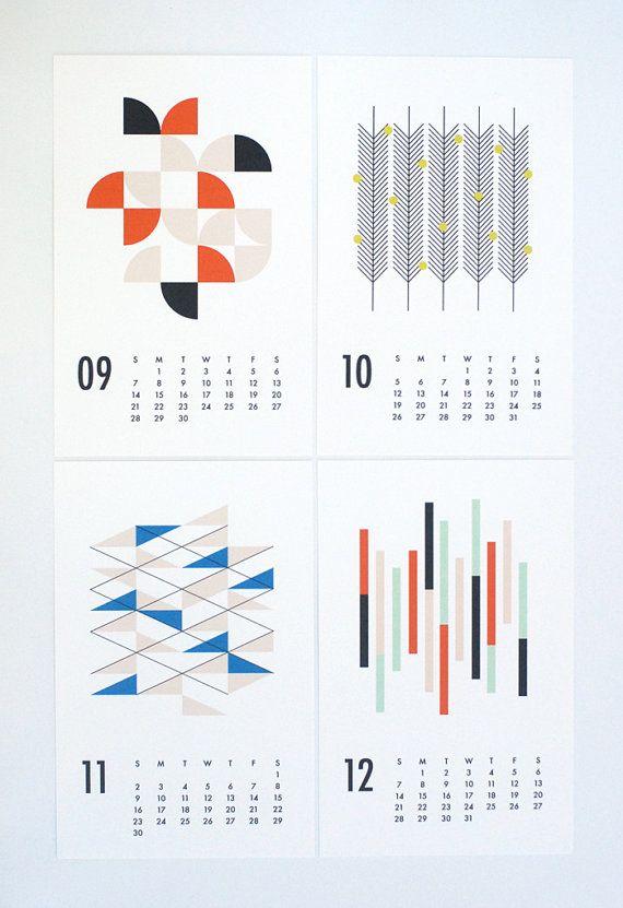 2018 wall calendar basic notebook diary etc カレンダー
