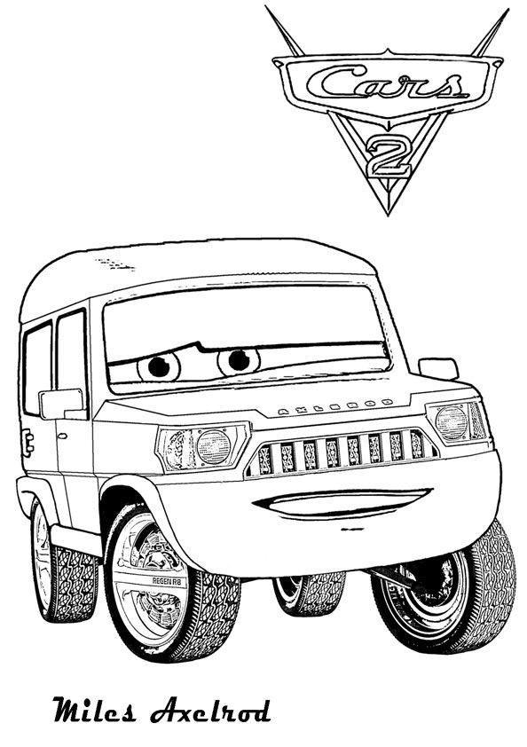 Print Coloring Image Momjunction A Community For Moms Race Car Coloring Pages Cars Coloring Pages Coloring Pages Inspirational