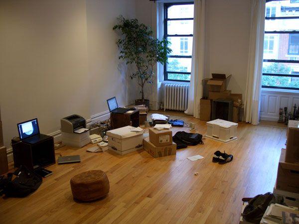 empty studio apartments. empty apartment  Flirt for Hire Pinterest Apartments and Graham