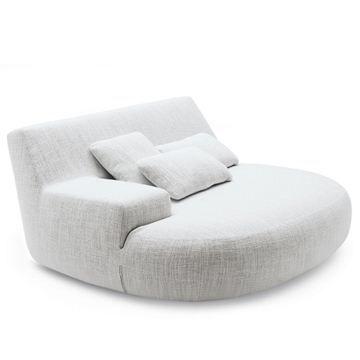 Tremendous Poliform Big Bug Armchair Interior Design Casa Milano Squirreltailoven Fun Painted Chair Ideas Images Squirreltailovenorg