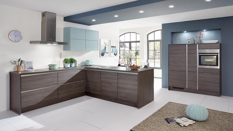 nobilia küchen online kaufen auflisten images der baebdbaeaadaadb jpg
