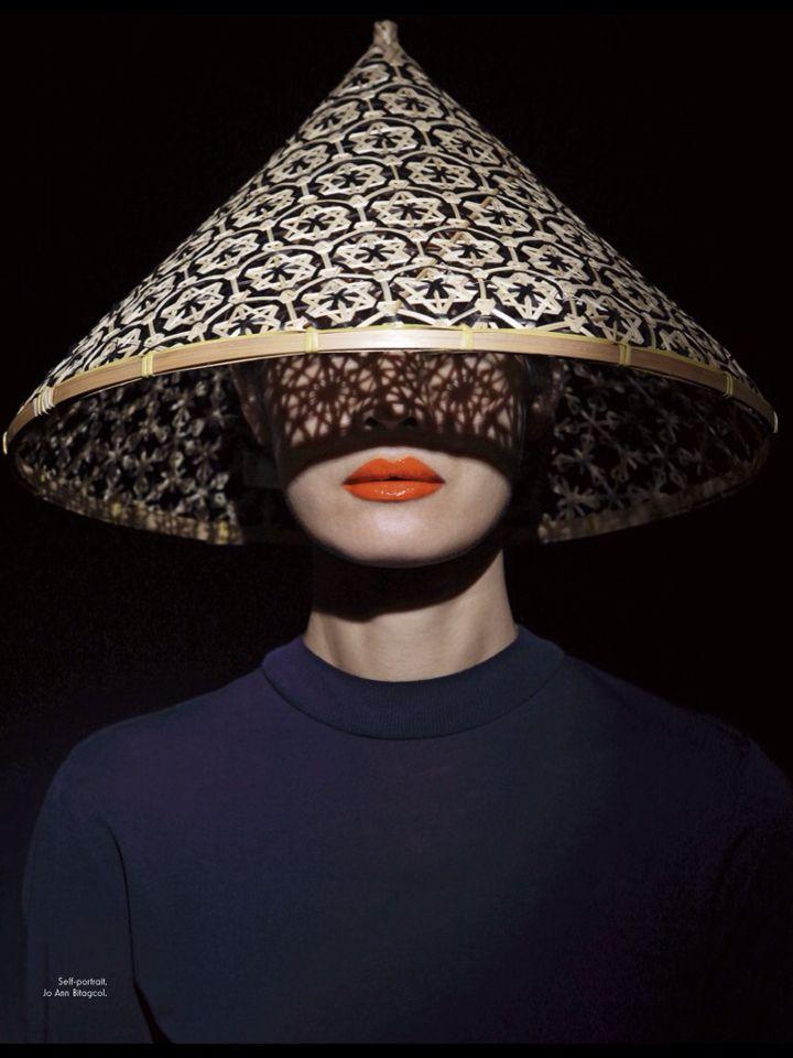 Visita Il Nostro Sito Templedusavoir Org Vietnam Costume Bamboo Hats Vietnamese Traditional Dress