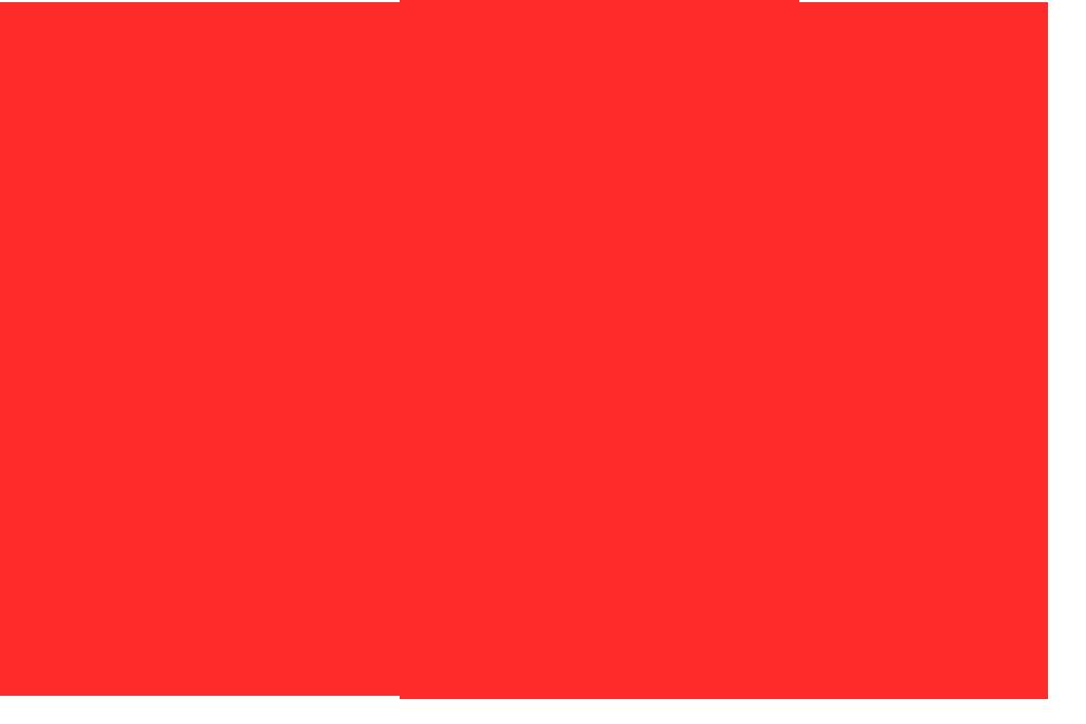 New website! www.lift-type.fr  —  Typefaces in free download until November 5th.  thanks to read and respect the license.  —  Fontes en téléchargement gratuit jusqu'au 5 novembre.  merci de lire et de respecter la licence.