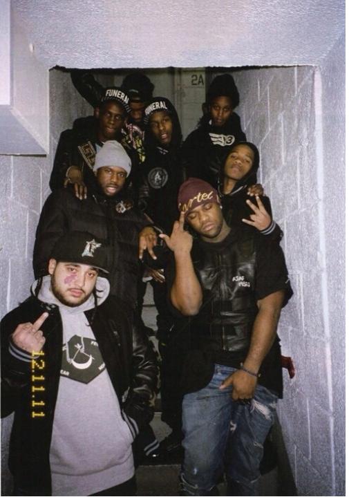 save off 8f5e7 4d567 ✨Pinterst Blessed187✨ Asap Mob, Aap Rocky, Hip Hop Rap