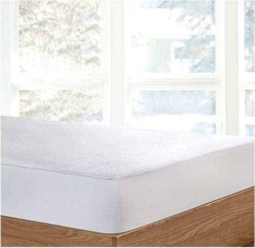 Mattress Protect King Size Velfont Bamboo Waterproof Breathable Hypoallergenic Velfont Mattress Fitted Sheet Hotel Style Bedding