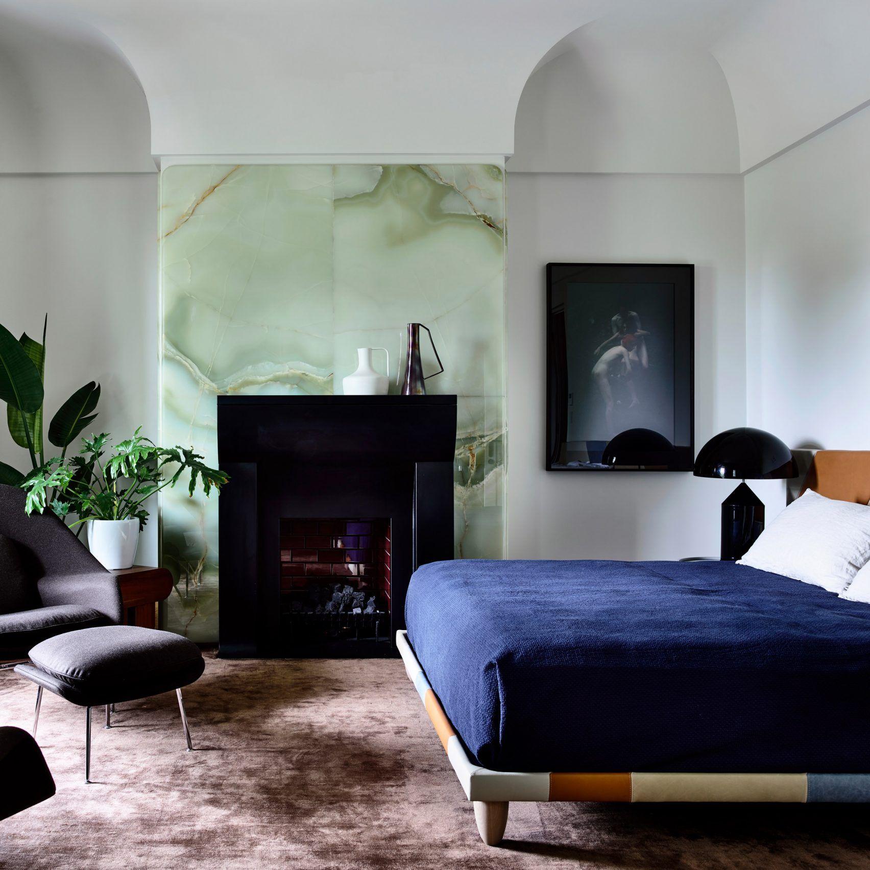 Photo derek swalwell sweet home make interior decoration design ideas decor also rh pinterest
