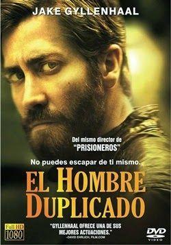 El Hombre Duplicado Online Latino 2013 Peliculas Audio Latino Online Good Books Latino Online