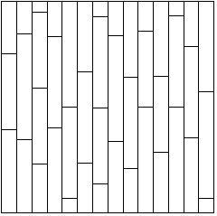 Podloga Z Drewna Kryteria Wyboru Galeria Parkietu Mlawa Podlogi Drewniane Parkiet Krajowy Interior Architecture Design Flooring Interior Architecture